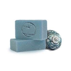 Goddess Bar Soap