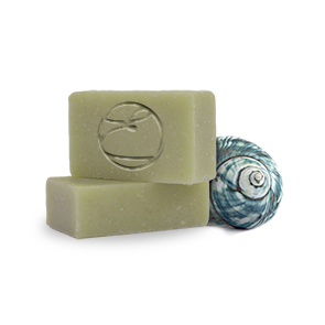 Sandstone Bar Soap